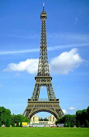 Исторически именно франция принимала