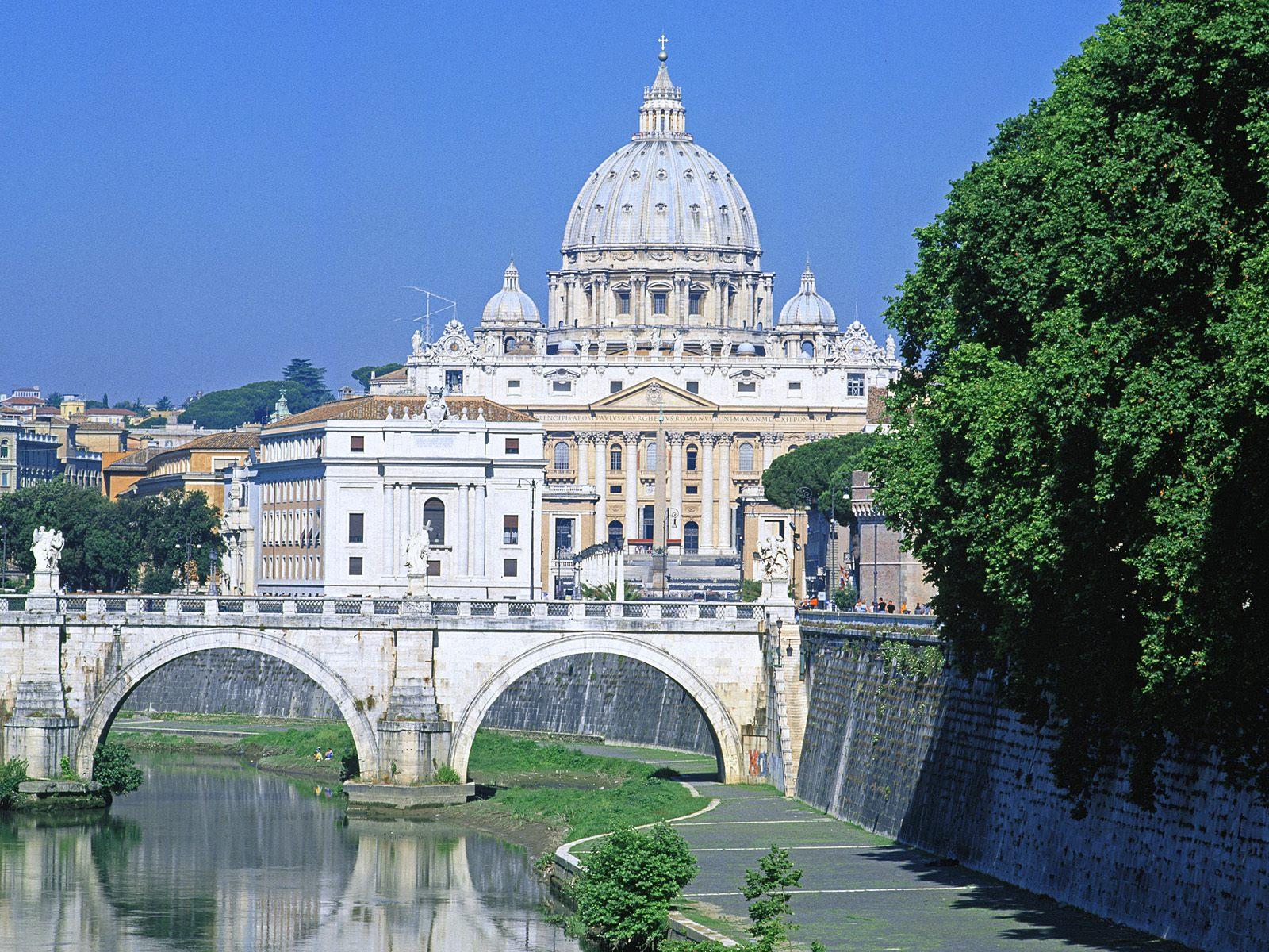 Права иностранных студентов в Италии.