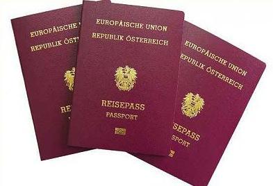 Сколько стоит получить гражданство в россии
