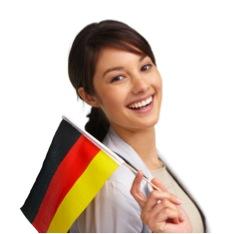 Льготы студентам в германии