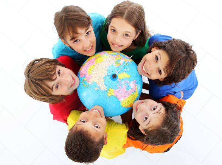 картинки дети в школе для детей
