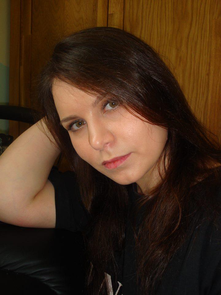 С уважением, Комлева Надежда, Иркутск - Вена, подача документов в госвузы Австрии 2012.