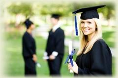 graduation_English