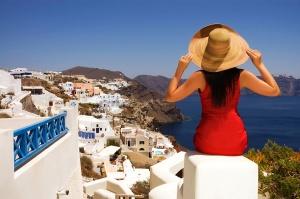 Как работают в греции купить квартиру в клайпеде недорого