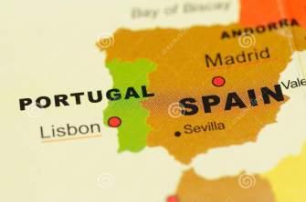 ispaniya-i-portugaliya
