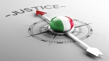 justizia_italiana